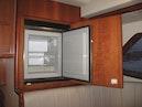 Bertram-Convertible 2007-Uriana Florida-United States-Isotherm Freezer-374031 | Thumbnail
