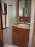 Bertram-Convertible 2007-Uriana Florida-United States-Guest Head-374048 | Thumbnail