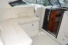 Tiara Yachts-4100 Open 2000-Moondoggie St. Augustine-Florida-United States-Companionway-924416 | Thumbnail