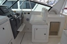 Tiara Yachts-4100 Open 2000-Moondoggie St. Augustine-Florida-United States-Helm-924414 | Thumbnail