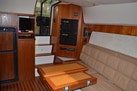 Tiara Yachts-4100 Open 2000-Moondoggie St. Augustine-Florida-United States-Cabin-924406 | Thumbnail