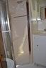 Tiara Yachts-4100 Open 2000-Moondoggie St. Augustine-Florida-United States-Shower-924413 | Thumbnail