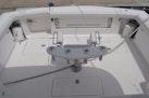 Tiara Yachts-4100 Open 2000-Moondoggie St. Augustine-Florida-United States-Cockpit-924421 | Thumbnail