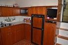Tiara Yachts-4100 Open 2000-Moondoggie St. Augustine-Florida-United States-Galley-924408 | Thumbnail