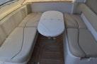 Chris-Craft-Roamer 2003-Lady Fairbanks Merritt Island-Florida-United States-Cockpit-924479 | Thumbnail