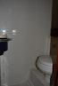 Chris-Craft-Roamer 2003-Lady Fairbanks Merritt Island-Florida-United States-Guest Head-924474 | Thumbnail