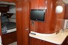 Chris-Craft-Roamer 2003-Lady Fairbanks Merritt Island-Florida-United States-Salon TV-924467 | Thumbnail