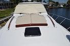 Chris-Craft-Roamer 2003-Lady Fairbanks Merritt Island-Florida-United States-Foredeck-924476 | Thumbnail