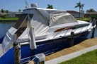 Chris-Craft-Roamer 2003-Lady Fairbanks Merritt Island-Florida-United States-Starboard-924491 | Thumbnail