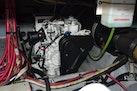 Chris-Craft-Roamer 2003-Lady Fairbanks Merritt Island-Florida-United States-Engine Room-924489 | Thumbnail