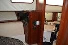 Chris-Craft-Roamer 2003-Lady Fairbanks Merritt Island-Florida-United States-Head Entry-924472 | Thumbnail