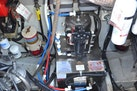 Chris-Craft-Roamer 2003-Lady Fairbanks Merritt Island-Florida-United States-Engine Room-924488 | Thumbnail