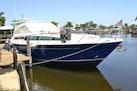 Chris-Craft-Roamer 2003-Lady Fairbanks Merritt Island-Florida-United States-Starboard Bow-924492 | Thumbnail