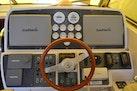 Chris-Craft-Roamer 2003-Lady Fairbanks Merritt Island-Florida-United States-Helm Electronics-924478 | Thumbnail