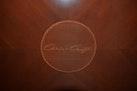 Chris-Craft-Roamer 2003-Lady Fairbanks Merritt Island-Florida-United States-Chris Craft Logo-924496 | Thumbnail