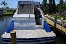Chris-Craft-Roamer 2003-Lady Fairbanks Merritt Island-Florida-United States-Swim Platform-924494 | Thumbnail