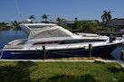 Chris-Craft-Roamer 2003-Lady Fairbanks Merritt Island-Florida-United States-Starboard Profile-924466 | Thumbnail
