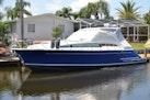 Chris-Craft-Roamer 2003-Lady Fairbanks Merritt Island-Florida-United States-Port-924490 | Thumbnail
