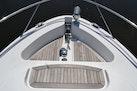 Chris-Craft-Roamer 2003-Lady Fairbanks Merritt Island-Florida-United States-Windlass-924485 | Thumbnail