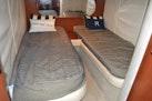Chris-Craft-Roamer 2003-Lady Fairbanks Merritt Island-Florida-United States-Guest Stateroom-924473 | Thumbnail