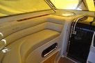 Chris-Craft-Roamer 2003-Lady Fairbanks Merritt Island-Florida-United States-Companion Seat-924484 | Thumbnail
