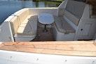 Chris-Craft-Roamer 2003-Lady Fairbanks Merritt Island-Florida-United States-Cockpit-924480 | Thumbnail