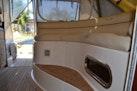 Chris-Craft-Roamer 2003-Lady Fairbanks Merritt Island-Florida-United States-Cockpit Seating-924482 | Thumbnail