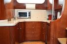 Chris-Craft-Roamer 2003-Lady Fairbanks Merritt Island-Florida-United States-Galley-924470 | Thumbnail