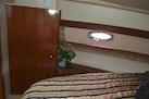 Meridian-368 Aft Cabin Motoryacht 2006-Paradice Jacksonville-Florida-United States-141556 | Thumbnail