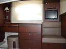 Meridian-441 Sedan Bridge 2012-Higher Powered Palm Coast-Florida-United States-Master TV-141647 | Thumbnail