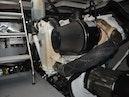 Meridian-441 Sedan Bridge 2012-Higher Powered Palm Coast-Florida-United States-Engine Room-141670 | Thumbnail