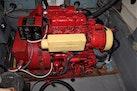 Hatteras-Motoryacht 1984-Proud Mary Annapolis-Maryland-United States-Generator-920810 | Thumbnail