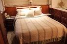 Hatteras-Motoryacht 1984-Proud Mary Annapolis-Maryland-United States-Master Stateroom-920796 | Thumbnail
