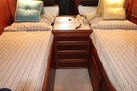 Hatteras-Motoryacht 1984-Proud Mary Annapolis-Maryland-United States-Guest Stateroom-920800 | Thumbnail