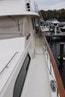 Hatteras-Motoryacht 1984-Proud Mary Annapolis-Maryland-United States-Side Deck Aft-920819 | Thumbnail