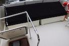 Hatteras-Motoryacht 1984-Proud Mary Annapolis-Maryland-United States-Flybridge Aft Seating-920812 | Thumbnail