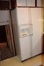 Hatteras-Motoryacht 1984-Proud Mary Annapolis-Maryland-United States-Refrigerator-920793 | Thumbnail