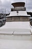 Hatteras-Motoryacht 1984-Proud Mary Annapolis-Maryland-United States-Foredeck-920817 | Thumbnail