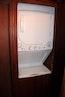 Hatteras-Motoryacht 1984-Proud Mary Annapolis-Maryland-United States-Washer Dryer-920803 | Thumbnail