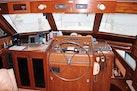 Hatteras-Motoryacht 1984-Proud Mary Annapolis-Maryland-United States-Helm-920787 | Thumbnail