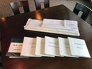Custom-Keith Marine Dinner Boat 2006-Sir Winston Tampa-Florida-United States-Log Books, Maintenance Records and Full Ships Plans-1115576 | Thumbnail