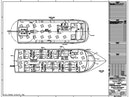 Custom-Keith Marine Dinner Boat 2006-Sir Winston Tampa-Florida-United States-Layout-367637 | Thumbnail