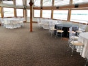 Custom-Keith Marine Dinner Boat 2006-Sir Winston Tampa-Florida-United States-Deck 2 The Crystal Room-1115561 | Thumbnail