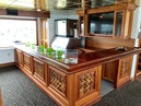 Custom-Keith Marine Dinner Boat 2006-Sir Winston Tampa-Florida-United States-Deck 3 Commodore Room-1115565 | Thumbnail