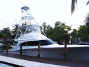 F&S-Convertible 2013-Triple F Coral Gables-Florida-United States-TRIPLE F at the Dock-1016972 | Thumbnail