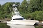 F&S-Convertible 2013-Triple F Coral Gables-Florida-United States-TRIPLE F-1016973 | Thumbnail