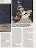 F&S-Convertible 2013-Triple F Coral Gables-Florida-United States-Marlin Test page 2-1016975 | Thumbnail