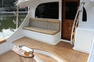 F&S-Convertible 2013-Triple F Coral Gables-Florida-United States-Mezzanine Seating-1016958 | Thumbnail