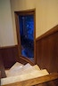 F&S-Convertible 2013-Triple F Coral Gables-Florida-United States-Companionway and Rod Storage-1016946 | Thumbnail