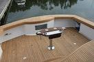F&S-Convertible 2013-Triple F Coral Gables-Florida-United States-Cockpit-1016962 | Thumbnail